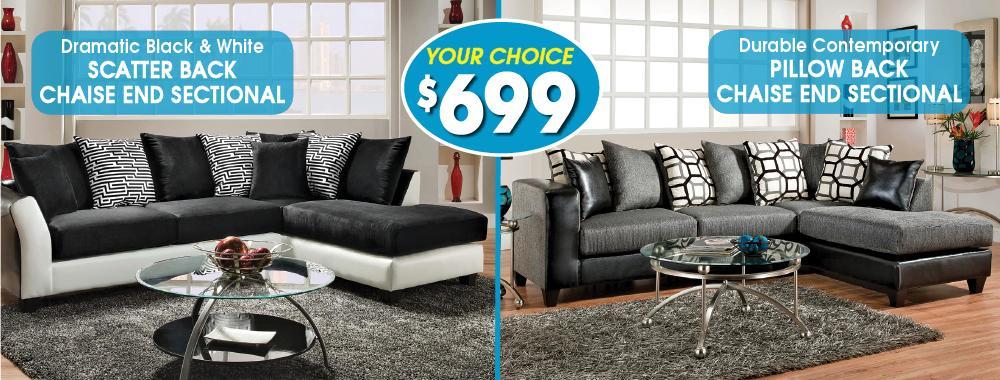 Kimbrell 39 S Furniture Kimbrellsfurn Twitter