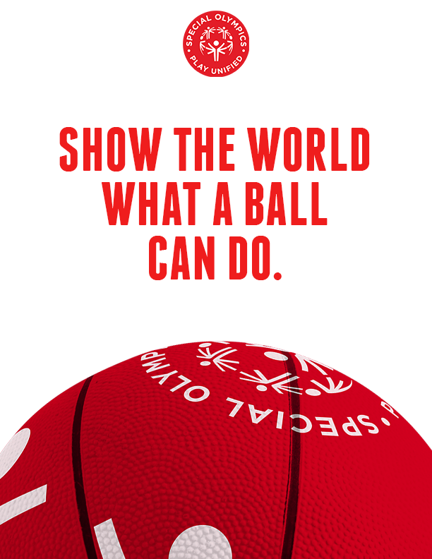 It's time we take the court to end discrimination. Come out & #PlayUnified. Join our team at http://t.co/Fl22aHdotx http://t.co/WqZjwf3JPo