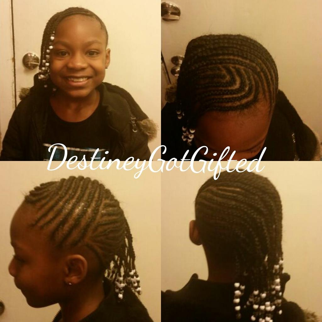 Super Destiney Gotgifted On Twitter Kids Natural Hair Braiding No Schematic Wiring Diagrams Phreekkolirunnerswayorg