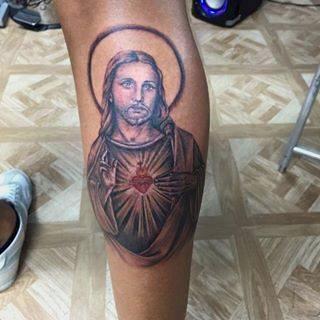 Somos Rayados On Twitter El Nuevo Tatuaje De Jonathan Orozco