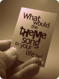 Welcome to #hcsdchat.Tonight Goals, OneWord and Twitter Challenge. Introduce yourself and share your life theme song. http://t.co/m51JAnnPwF