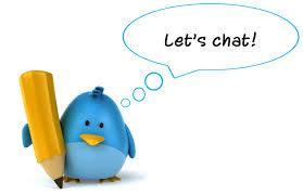 Q1 on the way in 1 minute. #hcsdchat http://t.co/yvJhSOSqvK