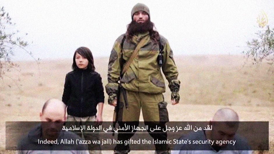 Террористы похвастались обстрелом Гранитного, во время которого погибла двухлетняя девочка - Цензор.НЕТ 3898
