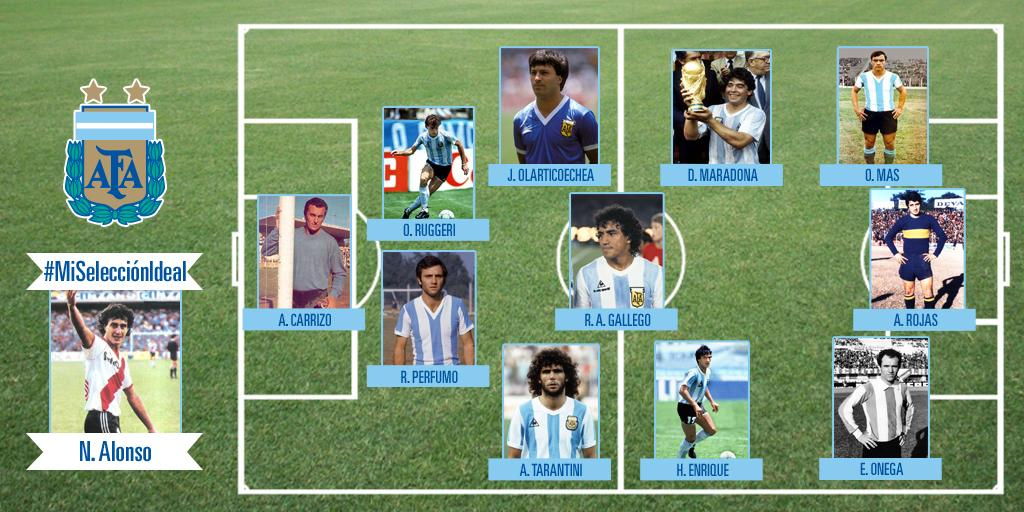 All-time Argentina NT XI B7Qr-ijCYAA3704