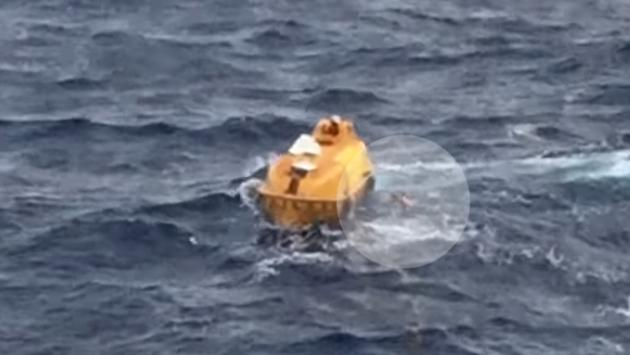 WATCH: Video Shows Rescue of Overboard #Cruise Passenger http://t.co/vz4VviF5qW http://t.co/tISlnyK7hp #Travel