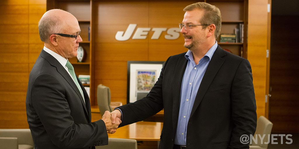 Official: Mike Maccagnan new GM - Page 2 B7RHX79CcAAk_ng