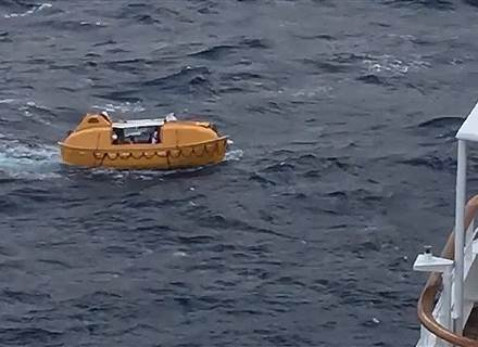 Video shows dramatic rescue of man who fell overboard from cruise ship off Mexico http://t.co/hZ6AwrE0qr http://t.co/C08F0hMiFq