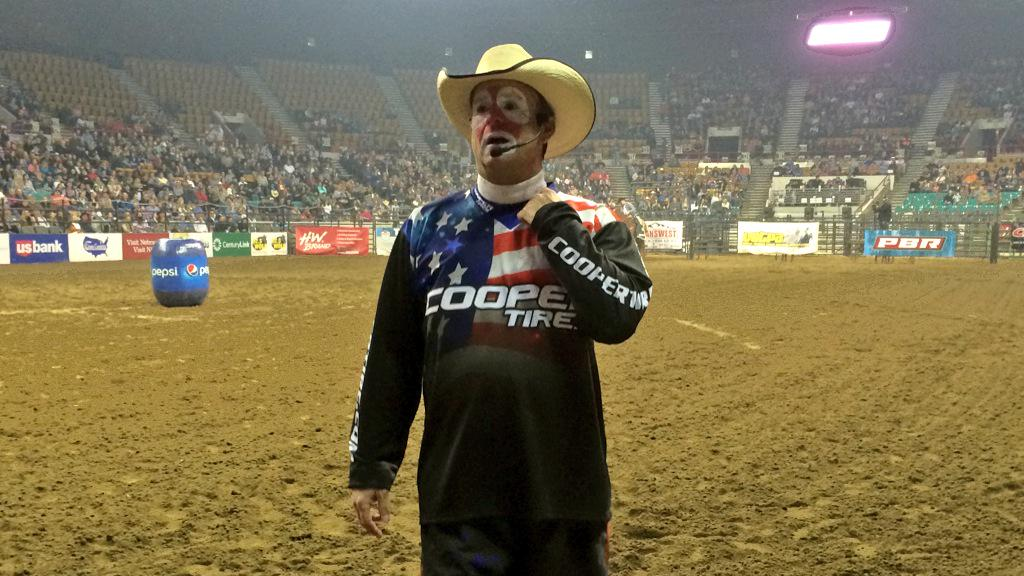 Look who we found at the #TPDFINALS: @Flintrass! http://t.co/9NtAO19fKf