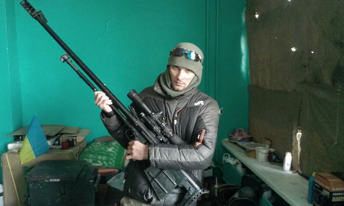 Меджлис хочет провести траурные митинги в Симферополе и Севастополе 23 февраля - Цензор.НЕТ 9557