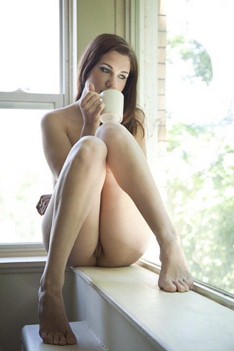 topless women receive cpr