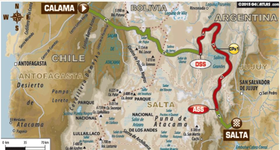 2015 Rallye Raid Dakar Argentina - Bolivia - Chile [4-17 Enero] - Página 10 B7TOI12CYAA4b2A