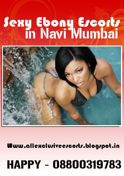 sex escort in mumbai