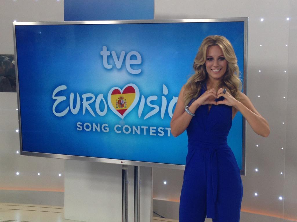 Festival de Eurovisión -  2015 B7Ta8leIgAAhXHo