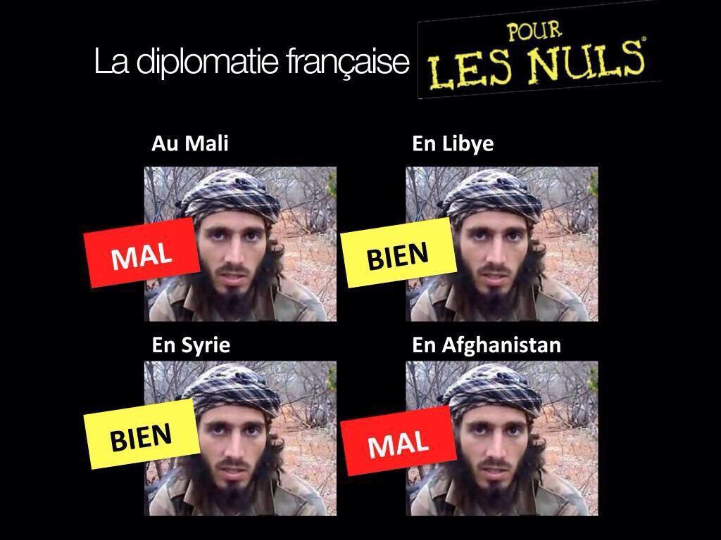 """Résultat de recherche d'images pour """"guerre civile en france"""""""