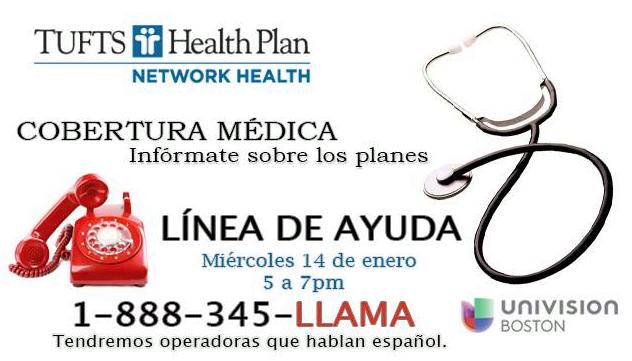 Network Health (@_NetworkHealth) | Twitter