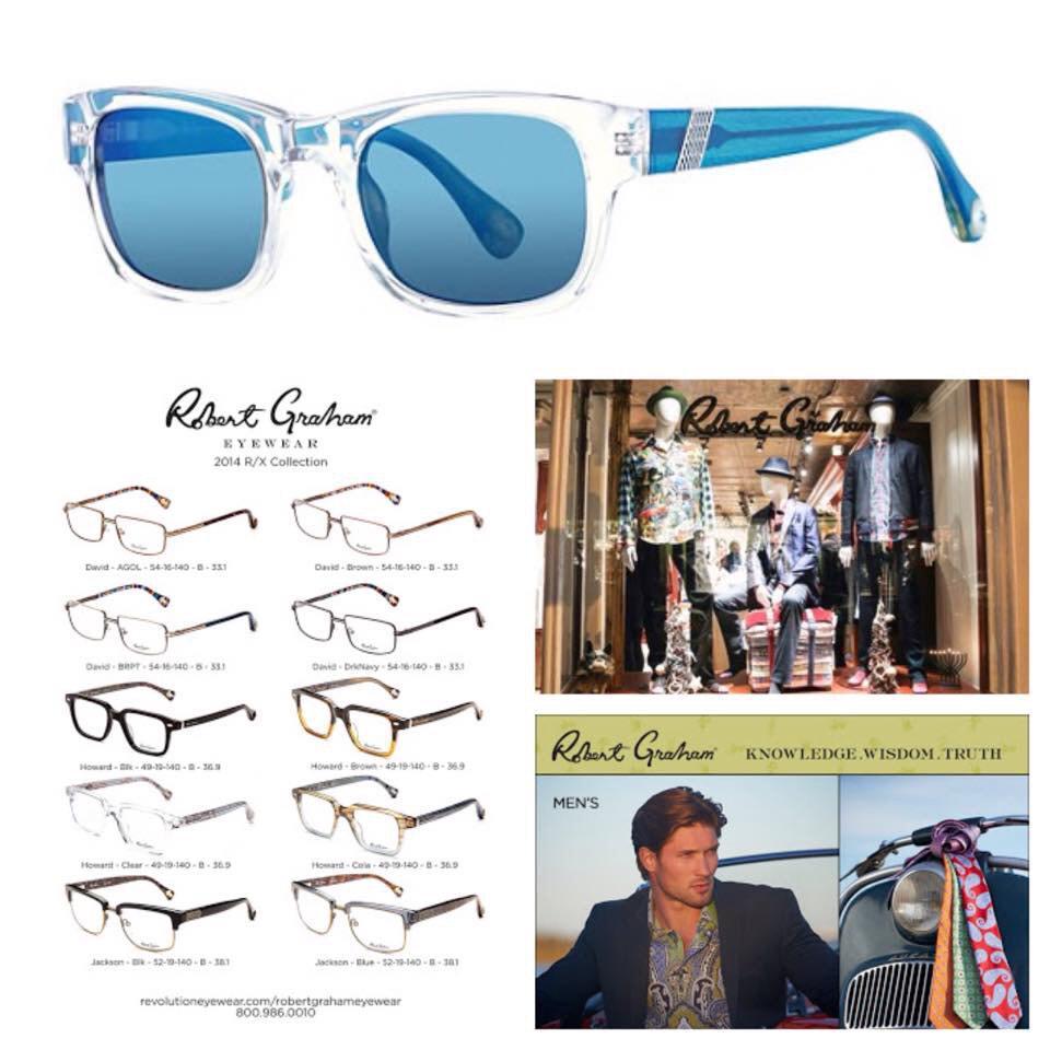 d7da56dbbf2  Turkey  italy  Russia  Poland  France  Greece  Cyprus  Bulgaria  ny   sunglasses  güneşgözlüğü  eyewear  RobertGrahampic.twitter.com QhsaodnWZt