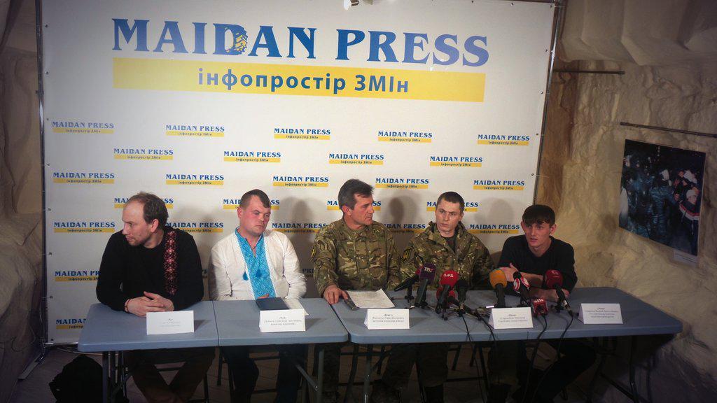Порошенко объявил 15 января днем траура по погибшим от рук террористов людям - Цензор.НЕТ 6188