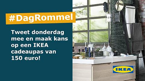 Ikea Nederland On Twitter At Samisami6121 Hej Onze