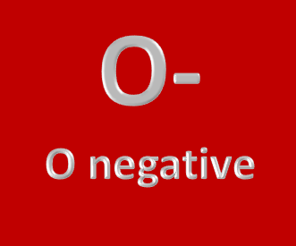 Stocks of O neg are very low.If you live in the Belfast area our HQ is open Wed & Thurs 9.45am-8pm & Fri 9.45-4.45pm http://t.co/8xilDAQC7q