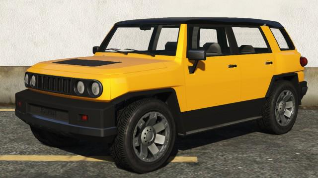 Gta V Karin Beejay Xl GTA 5 Cars on Twitter:...