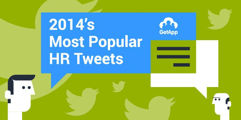 2014's most popular #HR tweet came from @RealTonyRocha and was all about @zenefits http://t.co/GPMrlbK7bd http://t.co/9Fyt4aVFYl