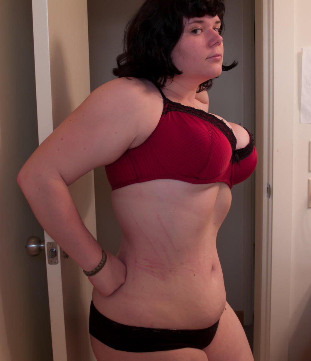"A W Porn Star eroticphotographyuk on twitter: ""@bigbraman @penny_underbust"