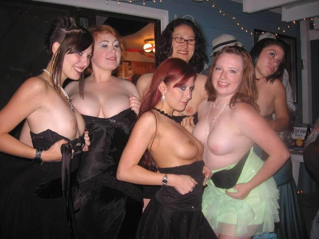 Homemade orgy galleries