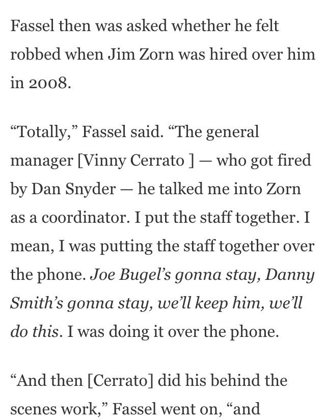 37ca707c49f people are making joe barry jim fassel comparisons fassel recently told  this tale