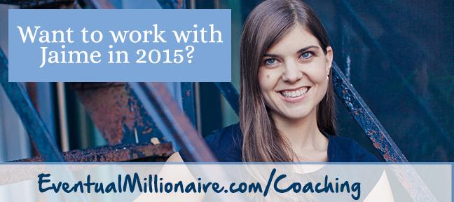 Do you want to work together in 2015? Tell me what your goals are here: http://t.co/88YCGZPp7z http://t.co/vtXedqCcQa