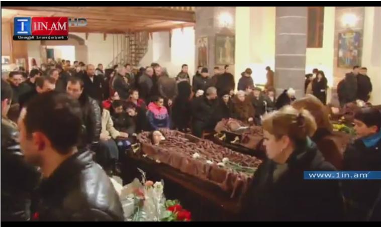 ОБСЕ расследует обстрел российскими террористами гражданского автобуса в Волновахе - Цензор.НЕТ 9851