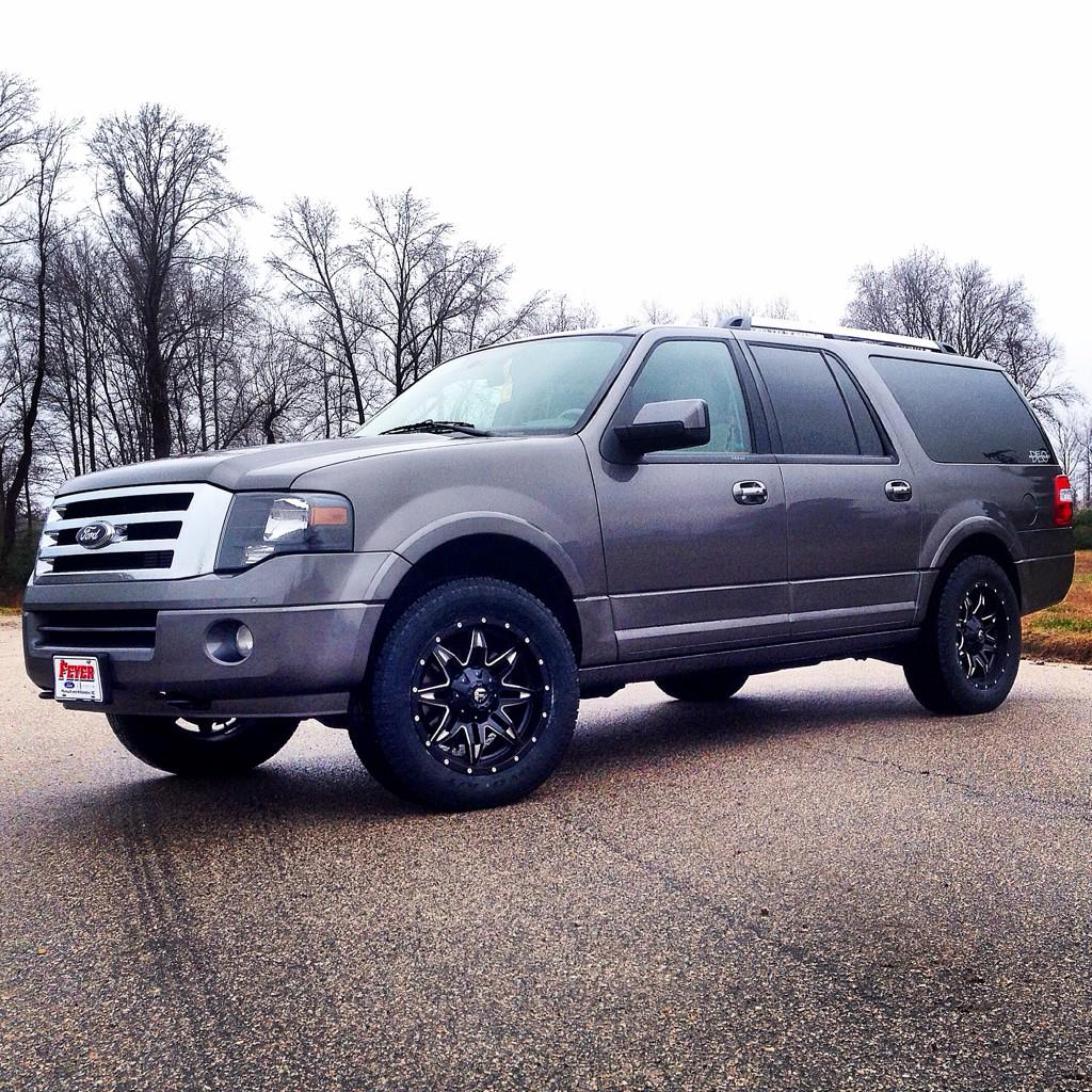 """DEOtrucks On Twitter: """"#ford #expedition Heading To Feyer"""
