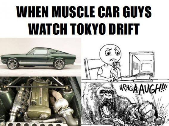 exotic rides mexico on twitter when muscle car guys watch tokyo drift exoticrides cancun http t co jtmamxuaav tokyo drift exoticrides cancun
