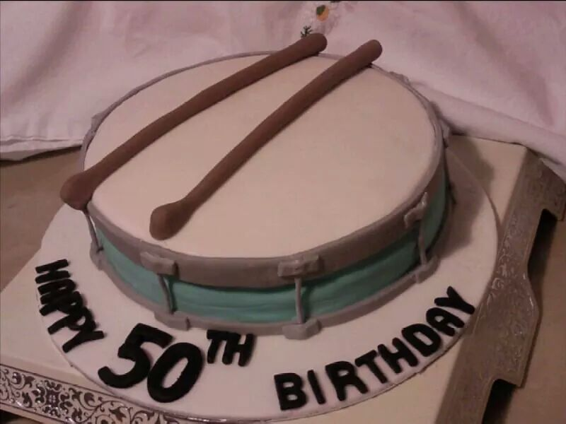 Avril Hammond On Twitter 40th Camping Birthday Cake Stobart