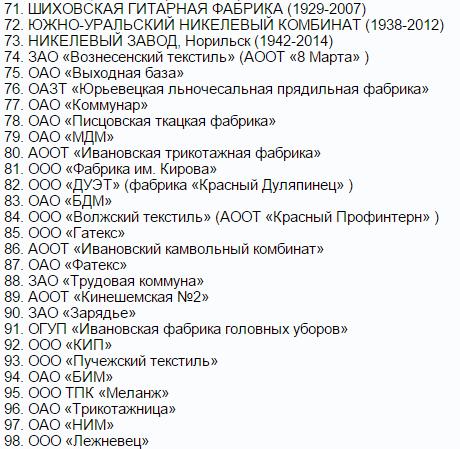 Яценюк требует от ГФС прозрачного и понятного возмещения НДС экспортерам - Цензор.НЕТ 1712