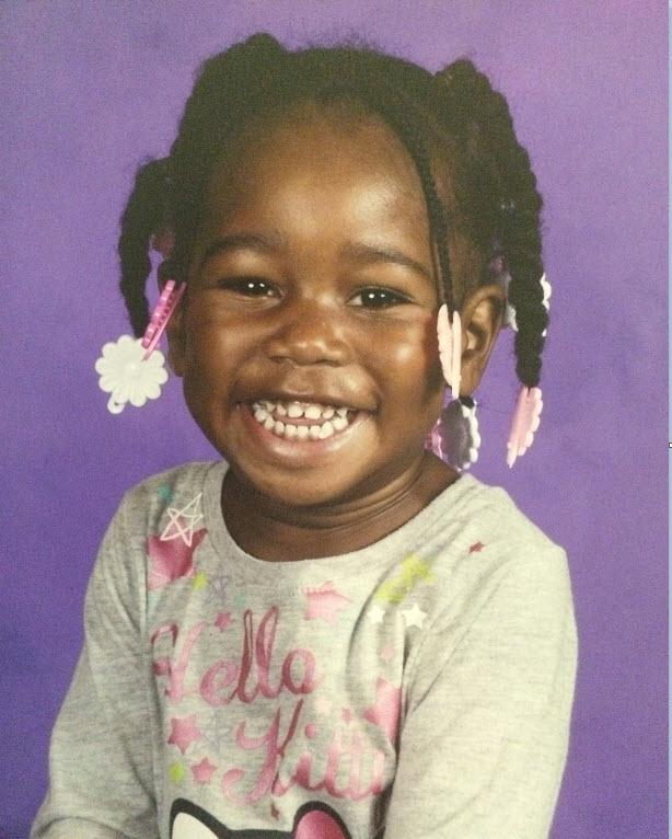 DEVELOPING: Detroit Police searching for 3-year-old girl abducted from daycare http://t.co/1SBdEBNto5 http://t.co/a1FTCyyuDy