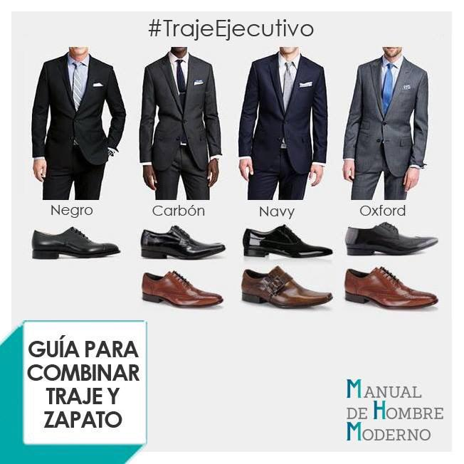 """Hildeberto Martínez on Twitter: """"El traje en color gris o ..."""