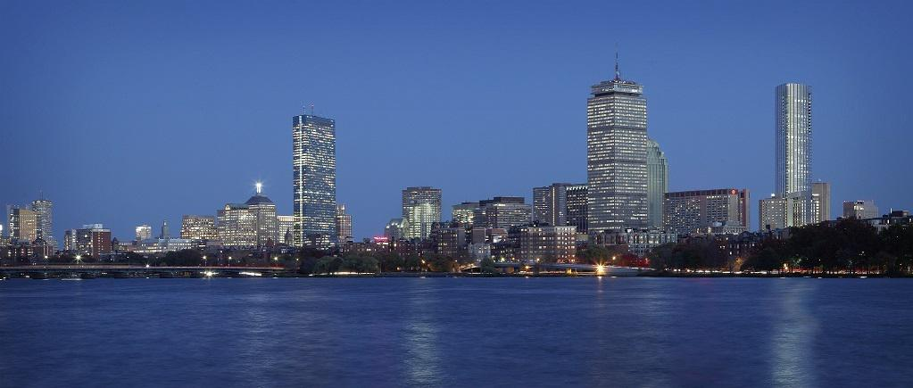 #Boston, get ready for another @FourSeasons in our amazing city: http://t.co/uqlY4YVPuH http://t.co/5VqDq21Knu
