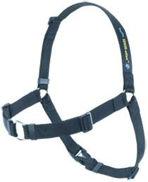softouch concepts on twitter our swim sense ation dog harness is designed for wet muddy. Black Bedroom Furniture Sets. Home Design Ideas