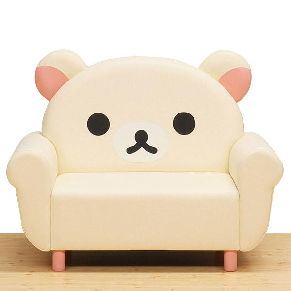 サンエックスネットショップ限定!コリラックマの素敵なソファができました。リビングでもプライベートルームでもごゆるりとどうぞ。 ただいま注文受付中です!shop.san-x.co.jp/limit/?no=2015… pic.twitter.com/15j5fvDg1O