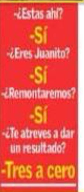 Prensa deportiva Española (Marca, As, Sport, Mundo Deportivo, Super Deporte, Estadio deportivo, etc) - Página 5 B7WXpI6IMAAWxOr