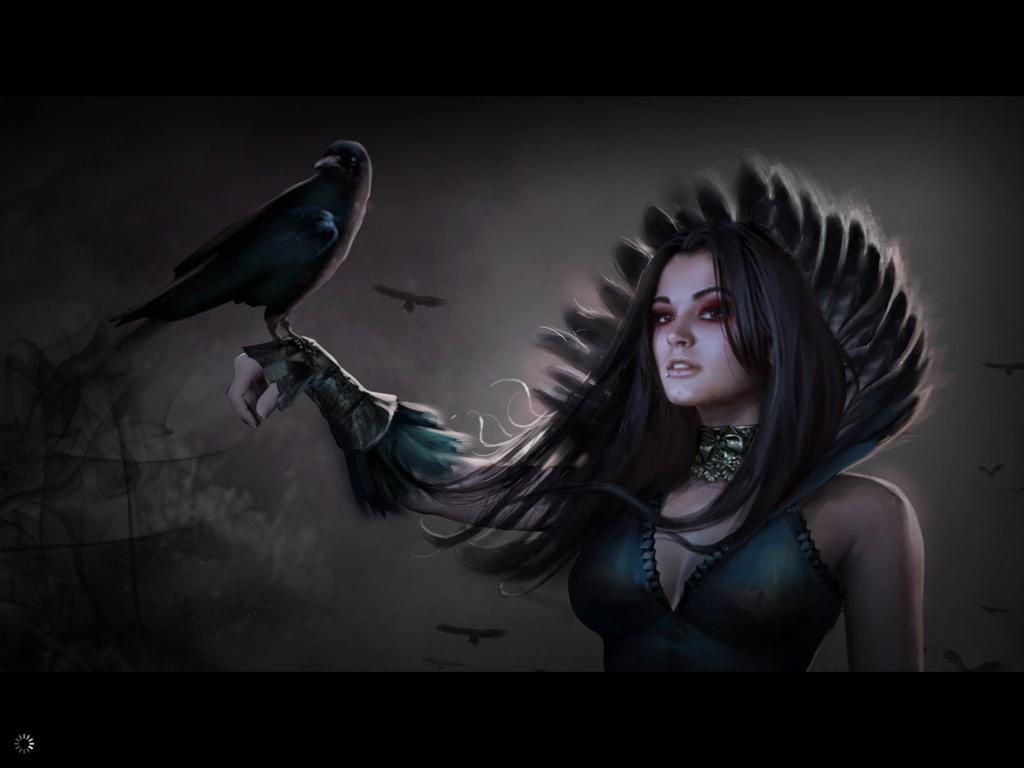 fickmaschine angel of fantasy roth