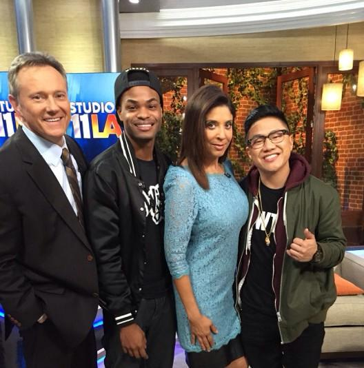 Big luv to @KingBach in my blog for aspiring artists! #MusicMoments http://t.co/WKtwi6Co2C http://t.co/70xrEZp9Gt
