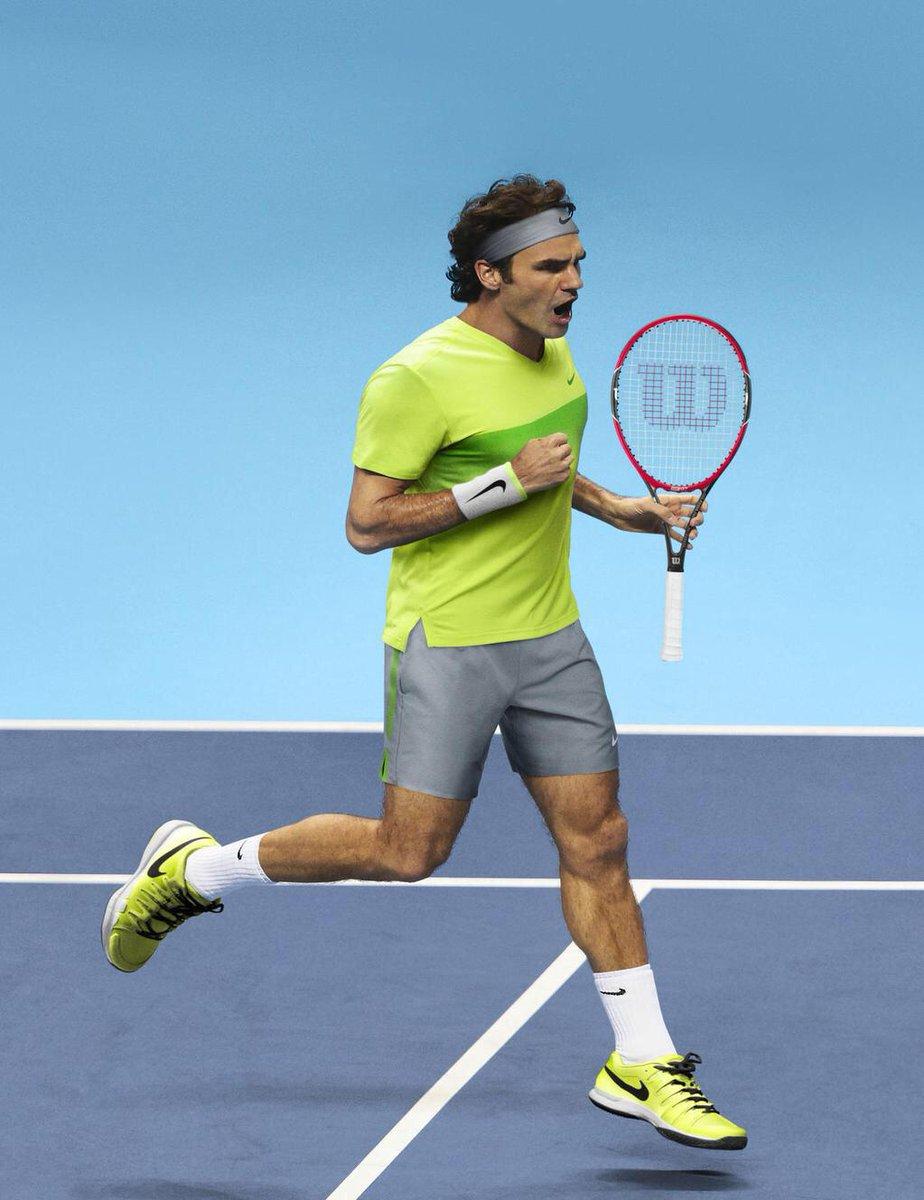 Go Roger Federer On Twitter Roger Federer S Australian