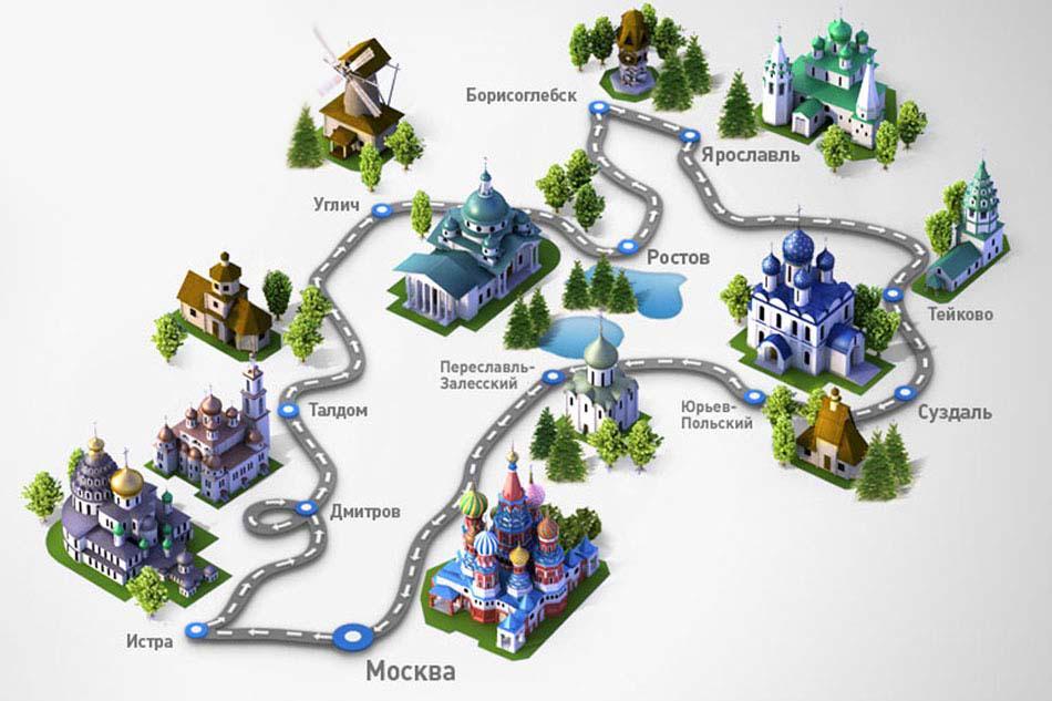 Картинки по плану своего населенного пункта составьте экскурсионный маршрут, анимации