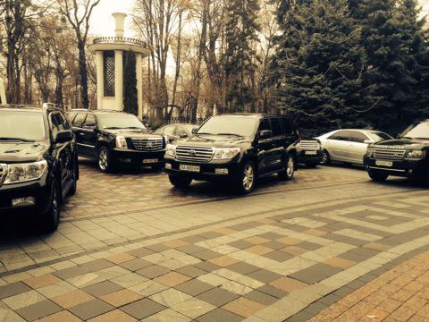 """Захарченко приказал террористам сегодня взять Донецкий аэропорт. К объекту подтягивают подразделения """"Абхаза"""", - штаб АТО - Цензор.НЕТ 7680"""