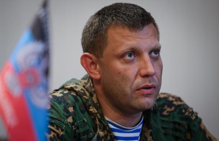 Наблюдатели ОБСЕ не смогли доехать в аэропорт Донецка, - пресс-секретарь миссии - Цензор.НЕТ 2505