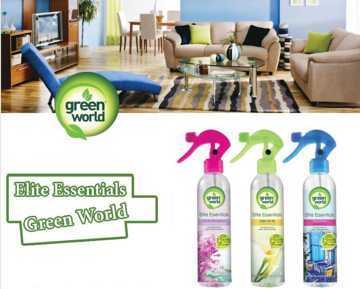 Green World Greenworldcomtr Twitter