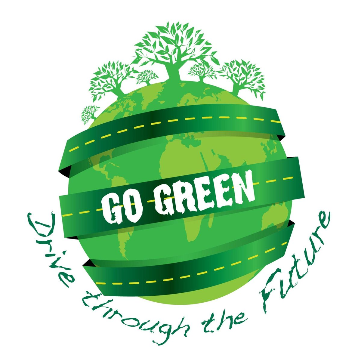 go green project eso 1 Go to checkout your  if a product on gogcom costs more in your country than the price in the us, we will make up the difference in value out of our own pockets,.