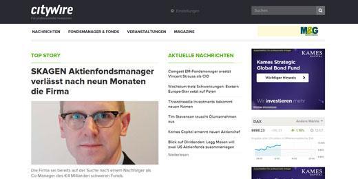 Sites deutschland