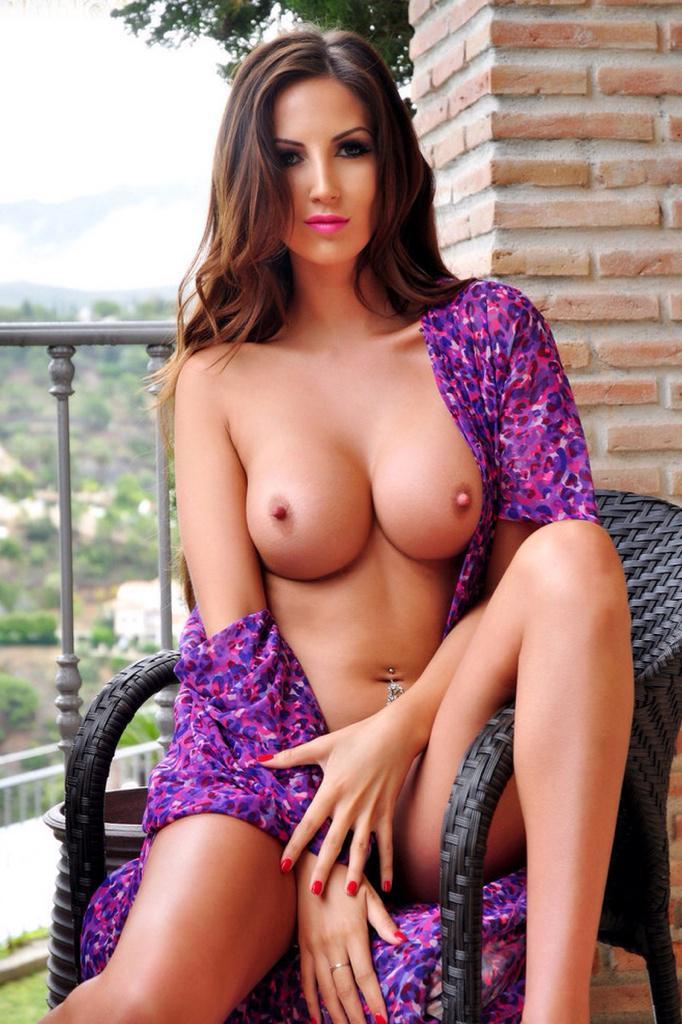 Eva Sexiest Escort Girl From Istanbul Tits Guru 1